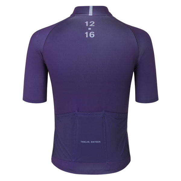 Jersey Purple - Pro Razor Men