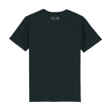 T-Shirt Black - Big Logo