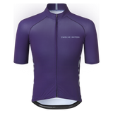 Jersey Purple - Women