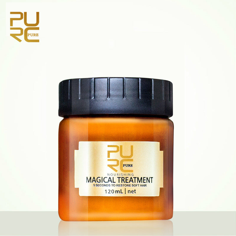 Magical Treatment 120ML