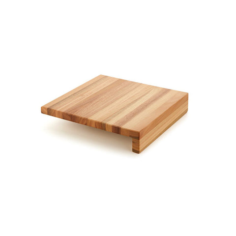 Wooden L Countertop Board 1120/1121
