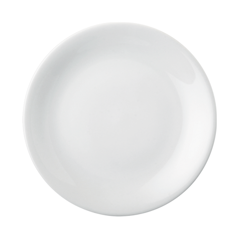 Voyage Coup Dinner Plate - Set 24