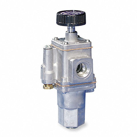 "1/2"" Gas Safety Valve"