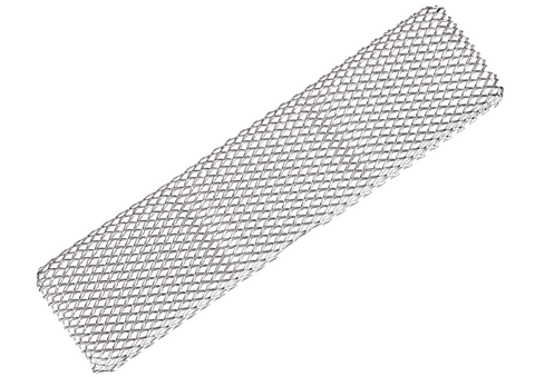 Mesh for Infra-Red Burner 2250 kcal - Set of 10