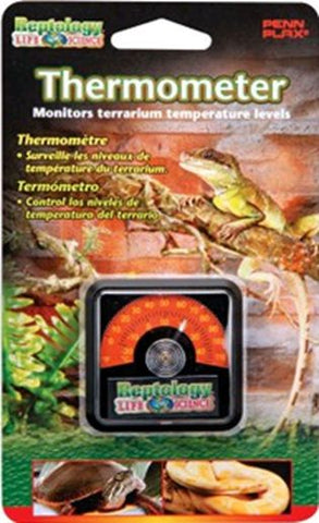 Reptology Reptile Thermometer