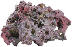 Caribsea Life Rock Shelf Rock for Aquariums