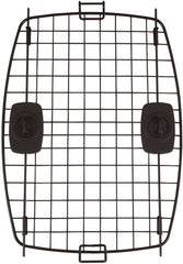 Petmate Navigator Kennel Replacement Door - Bronze