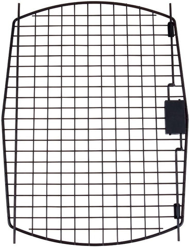 Petmate Ruff Max Kennel Replacement Door - Black