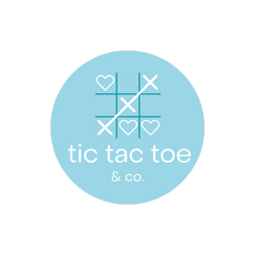 Tic Tac Toe & Co.