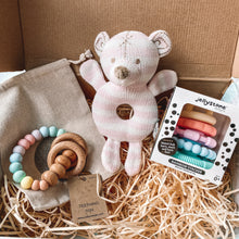 Load image into Gallery viewer, Easter Gift Bundle - The Flopsy Set