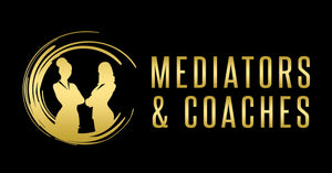 Mediators and Coaches