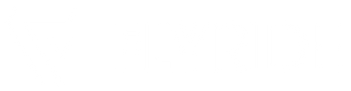 Fly Ride
