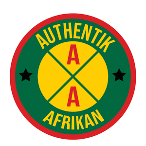 AuthentikAfrikan