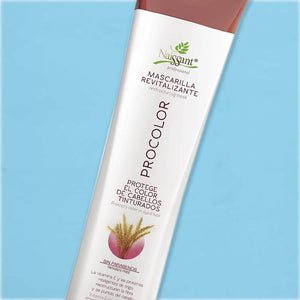 Mascarilla Procolor 300ml