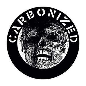 Carbonized Records