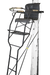 20' BIG DENALI™ 1.5-MAN SLS™ LADDERSTAND