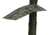 WINGSPAN™ ULTIMATE TREE UMBRELLA