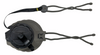 SPEED RETRACT™ HOIST REEL