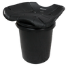 HAWK® ERGO™ 360º BUCKET SEAT