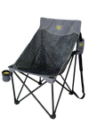 STEALTH SLING CHAIR