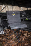 STEALTH SPIN™ BLIND CHAIR BONE COLLECTOR®