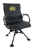 BIG DENALI™ BLIND CHAIR