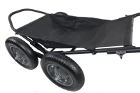 CRAWLER™ Multi-Use Cart