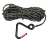 JAW™ HOOK HOIST ROPE