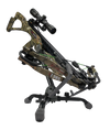 KWIK-GRAB™ CROSSBOW STAND