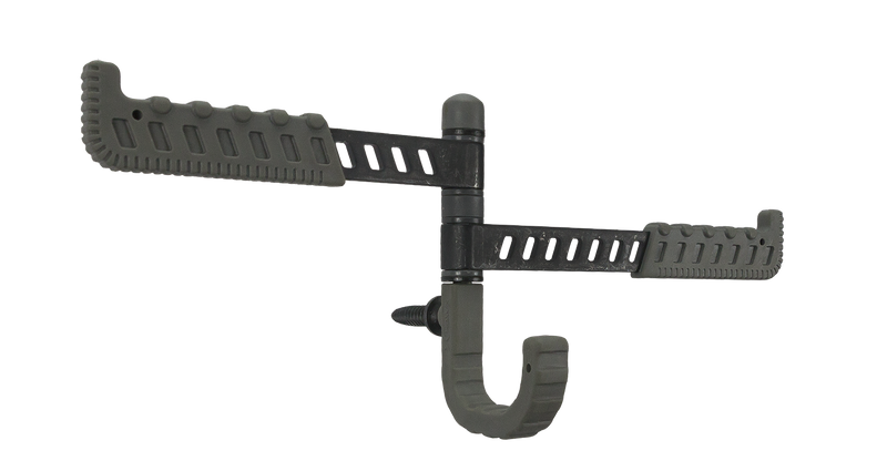 Hawk Tactical Trio Tree Hook Hawk 174