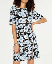 Load image into Gallery viewer, Alfani Women Floral Dress
