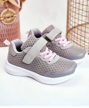 Load image into Gallery viewer, Utwo Grey Children Shoe