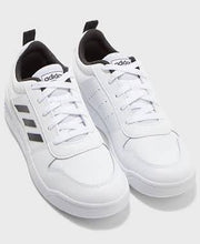 Load image into Gallery viewer, Adidas White Sport Shoes