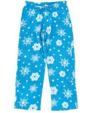 Snow Designed Blue Boys Sweat Trouser