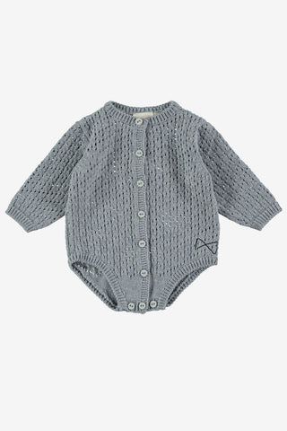 Mini Sibling Vintage Bodysuit