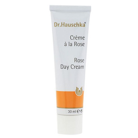 Dr. Hauschka Rose Day Cream (30ml)