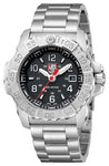 Luxury Navy SEAL Steel