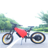 Bicycle electric Well Designed 8kw