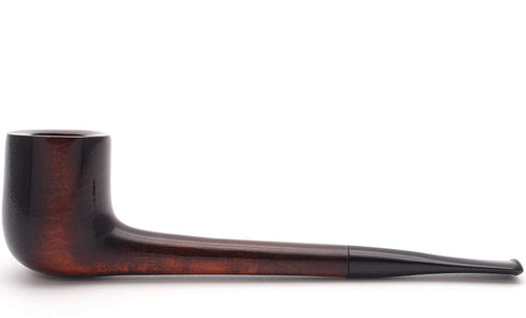 Vancouver Pear Wood Tobacco Pipe
