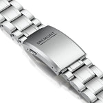 Bracelet - Non-Integrated Stainless Steel
