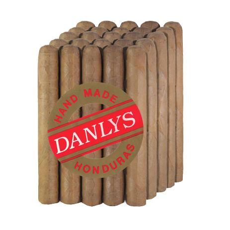 Danlys Gordo Cigars