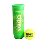 tennis ball  US OPEN Quality ITF Approved