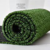 30mm 40mm 50mm carpet soccer-football synthetic artificial grass