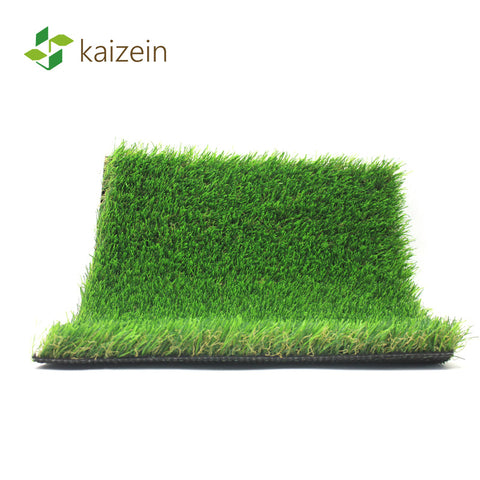 35mm Artificial synthetic grass for soccer