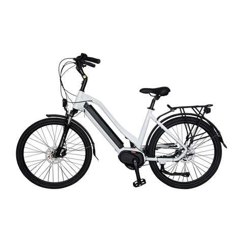 City New Design  electric bycycle 350w 36V