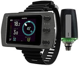 Best Selling Suunto Eon Steel With Transmitter