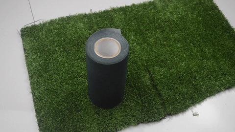 High quality  Artificial Grass Self Adhesive Joining tape