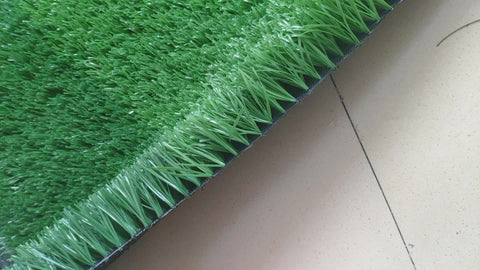 50mm 40mm artificial grass for soccer