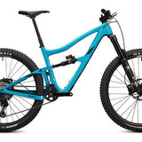 New Wholesale/Retail 2020 Ibis Ripmo V2 Carbon XT Bike