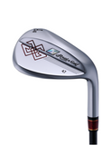 Made in Japan Roots Golf/ROOTS G WEDGE/rg1-049